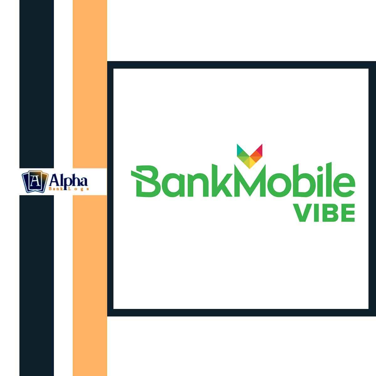 Bank Mobile Login