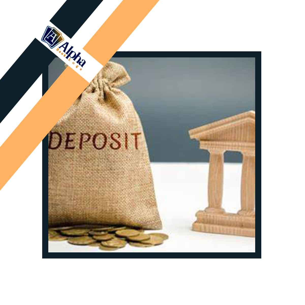 BANK DROP with INITIAL 100 USD DEPOSIT.