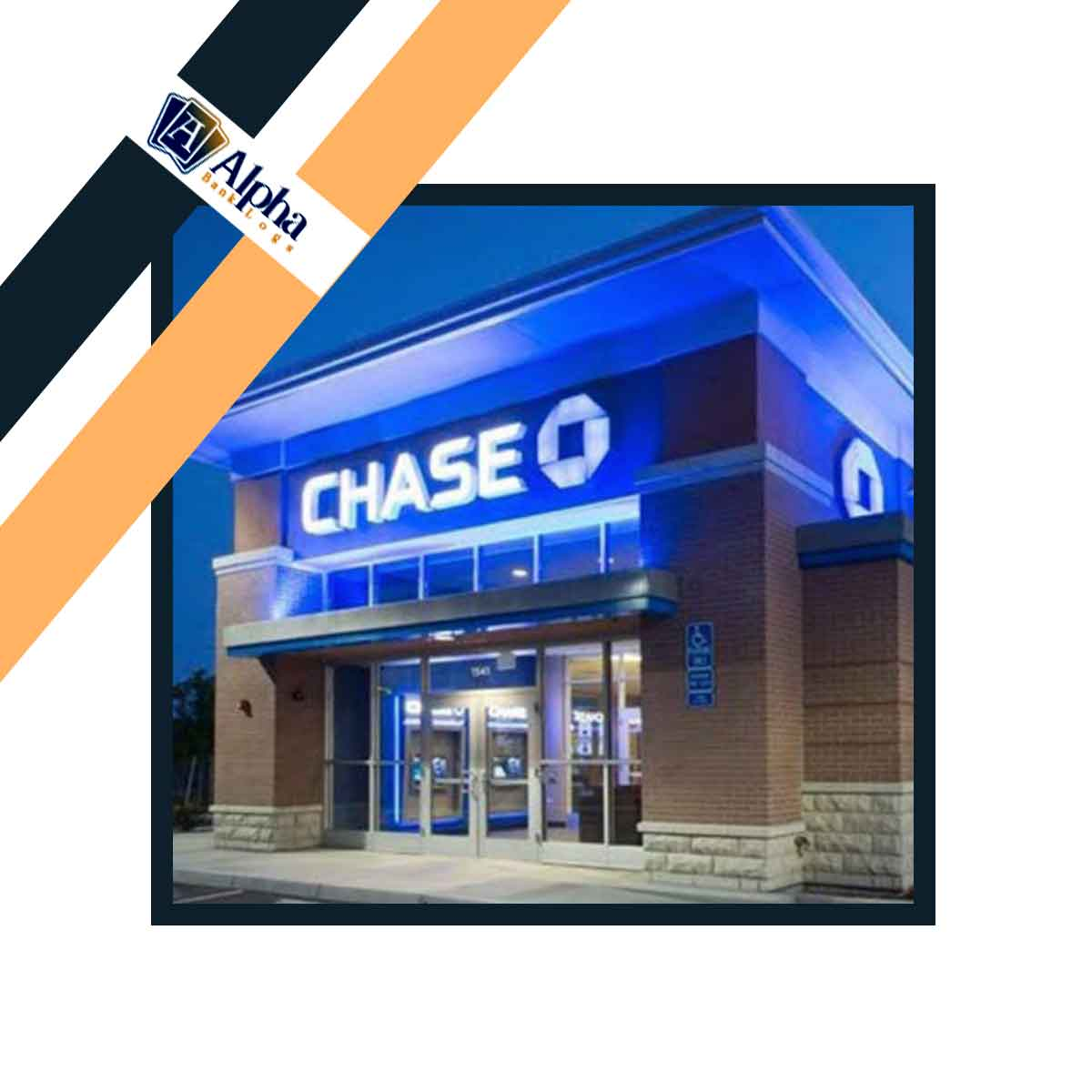 Bank drop Chase self registered email access, full info, IP inf