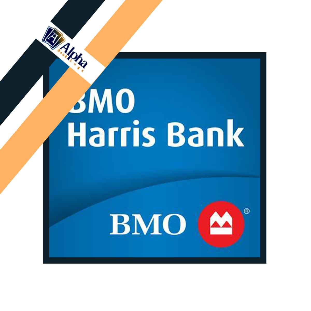 BMO Harris Bank Drop With RDP $$$ Top Notch Bank Drop