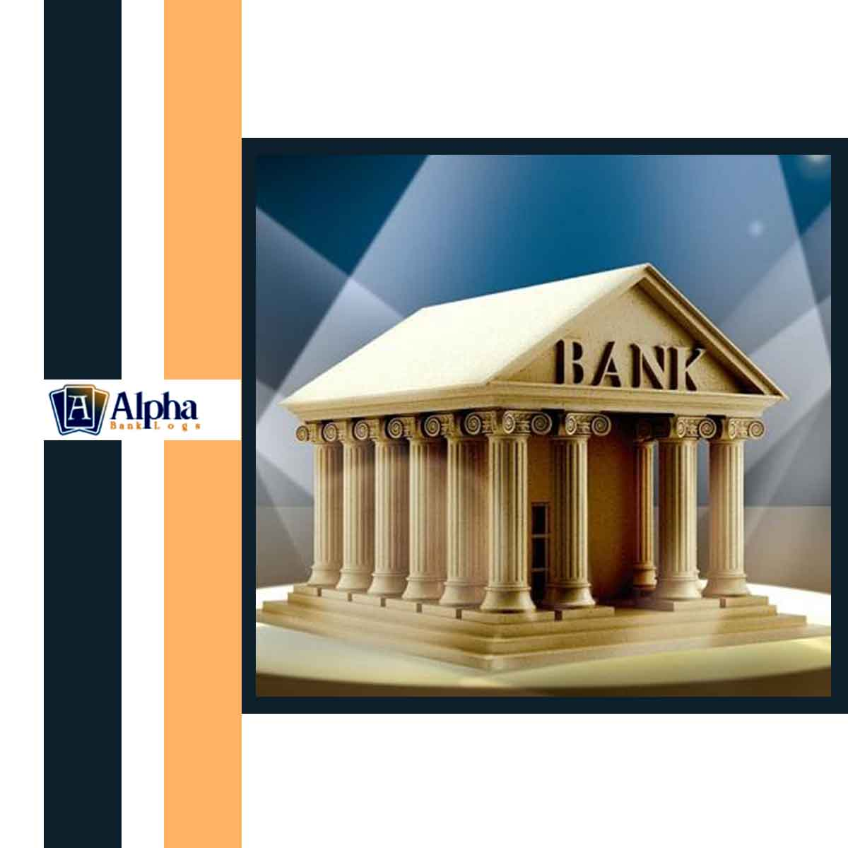 Banking verification info, funds available, etc. 150 Banks