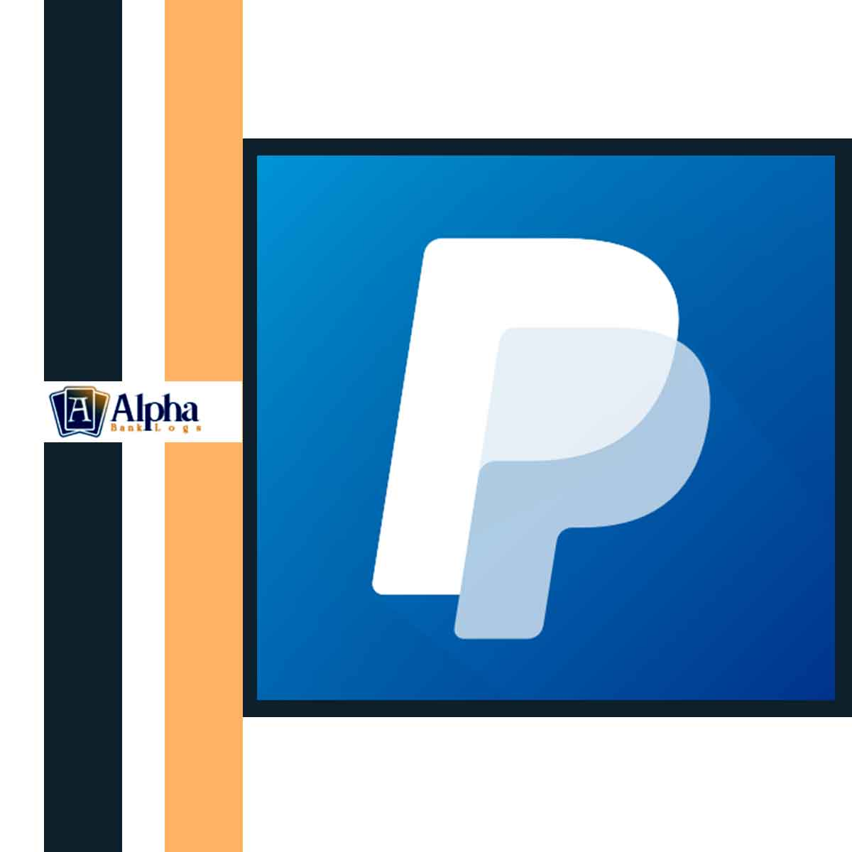 USA VERIFIED PAYPAL ACCOUNT + EMAIL ACCESS + PHONE ACCESS + CC ATTACHED