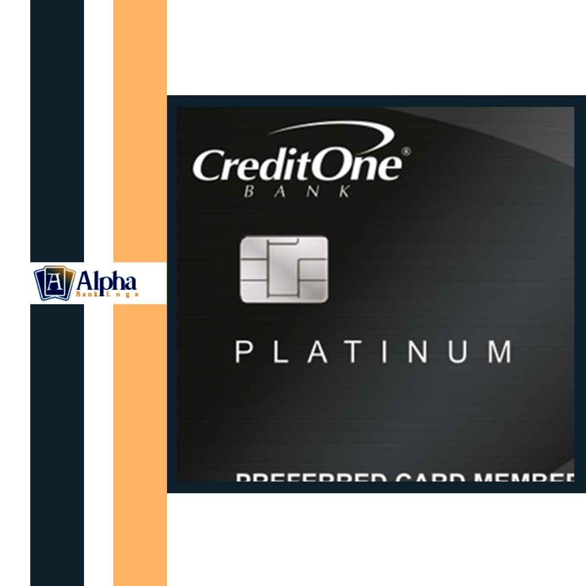 Creditonebank.com BANK LOGIN with 3,000-5,000 $ Balance + CASHOUT TUTORIAL IN MONERO