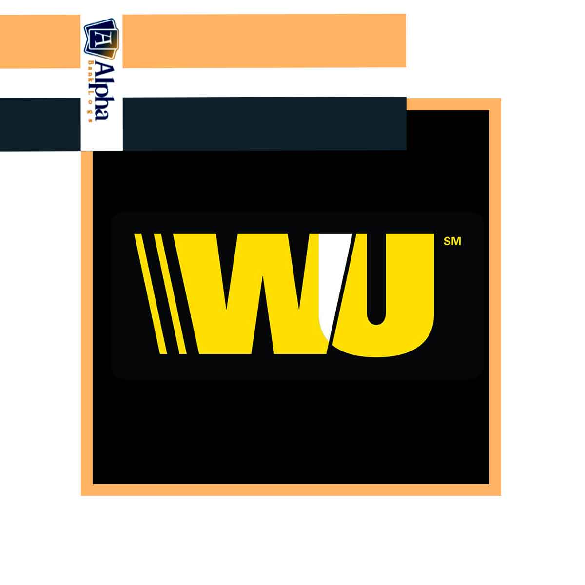 WU + CC No VBV fullz ( SSN,DOB, MAIL,PHON )…ready to ship. FRESCH FAST DELIVERY