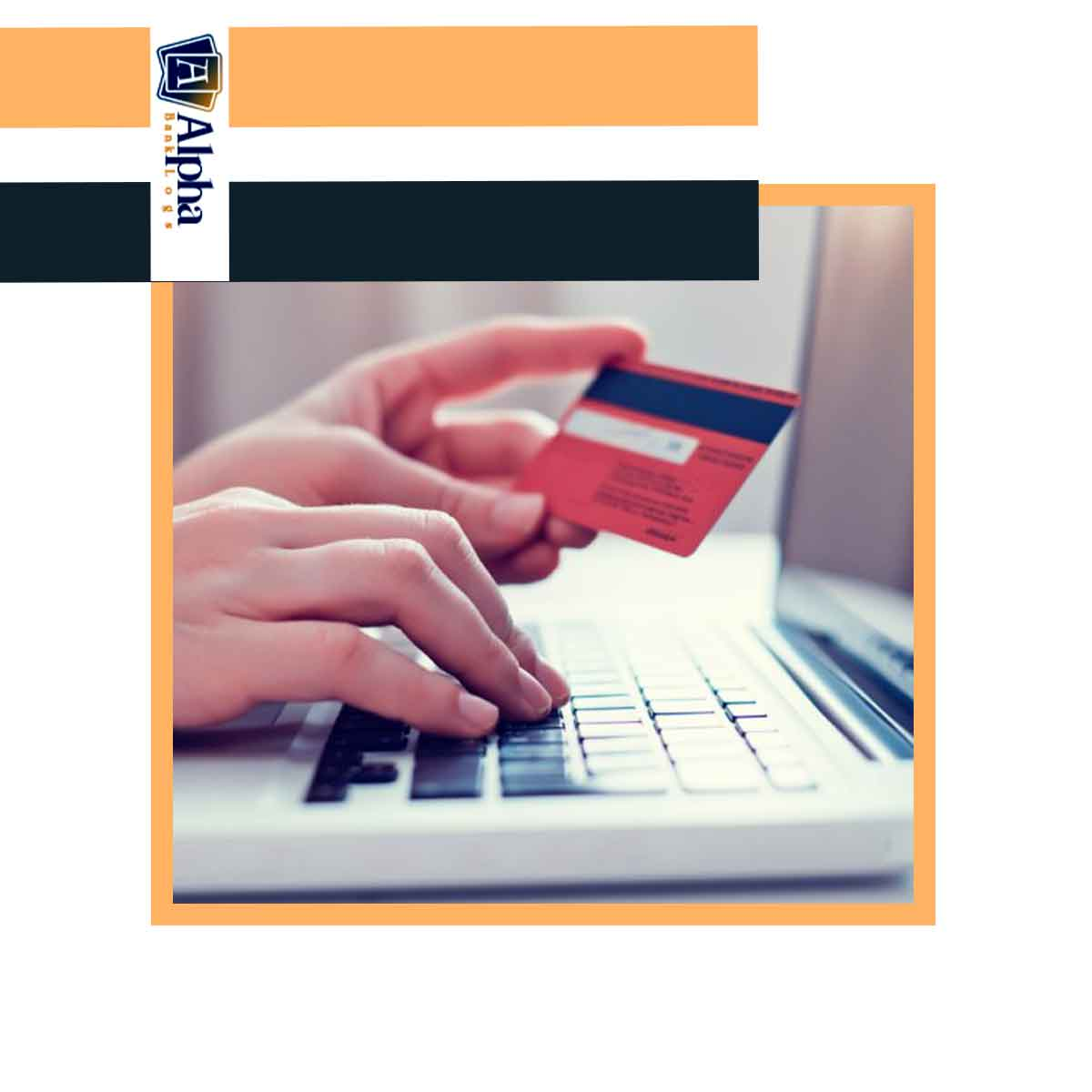 COMERICIAL DEBIT CARD WITH PIN