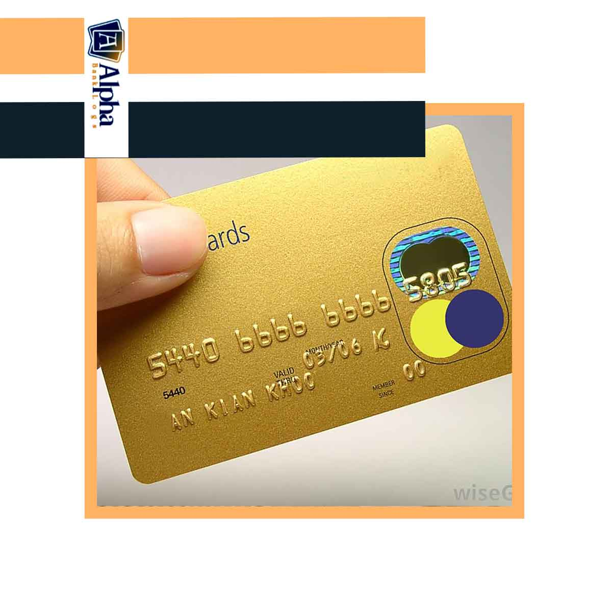 BUY2GET1FREE WORLD ELITE USA CARDS -BALANCE from $1.000 to $100.000 NON VBV