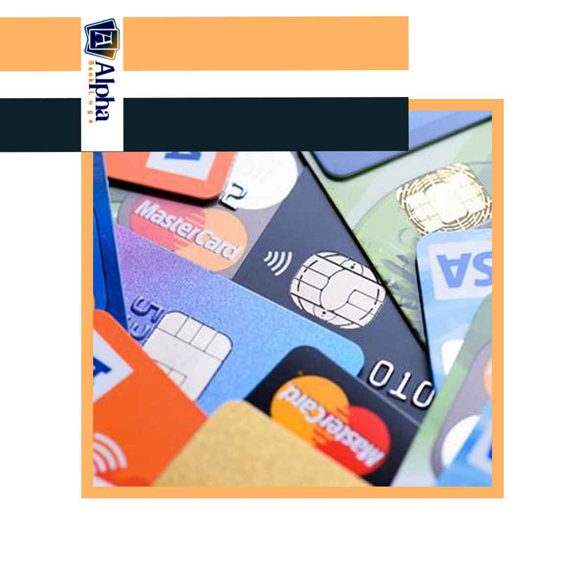 Ultra High Quality AU MASTERCARD CC 100% Live And Fresh with All User Data Including IP Adress