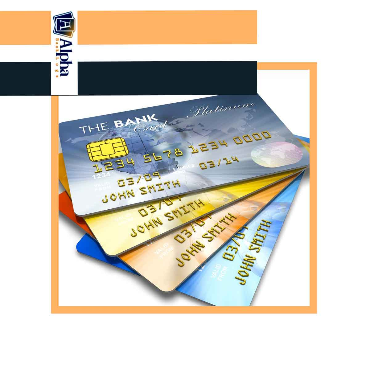100% LIVE CVV WITH KNOWN BALANCE! 2-10K Primary enroll with access to online banking