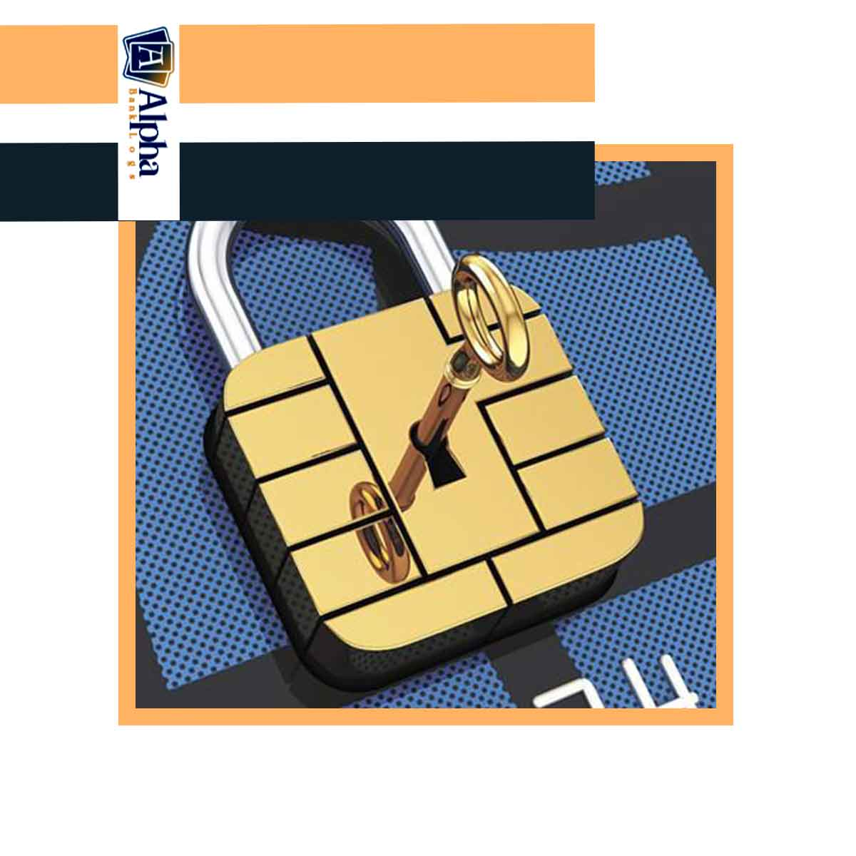 Carders AllinAll (EMV Included)