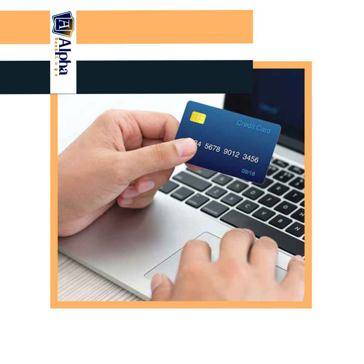 Ultra High Quality AU VISA CC 100% Live And Fresh with All User Data Including IP Adress