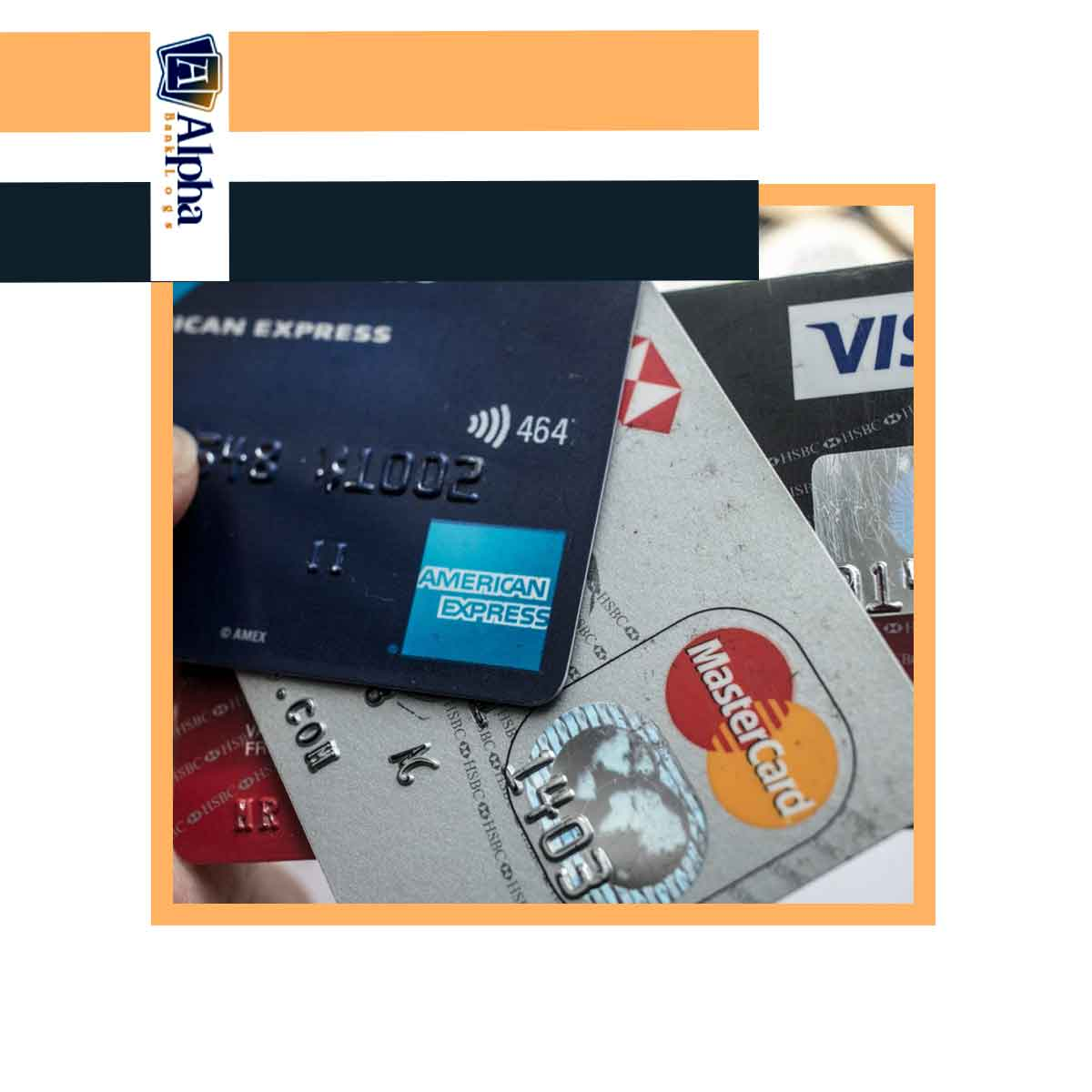 UK CVV Fullz with sort code and account number