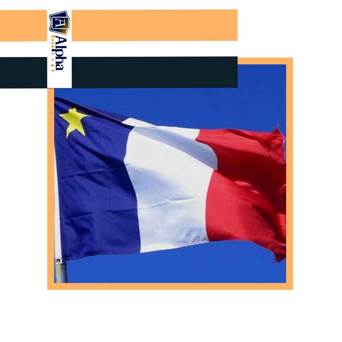 3 – FRENCH VISA CC/CVV – $5,000-$10,000 – FRESH