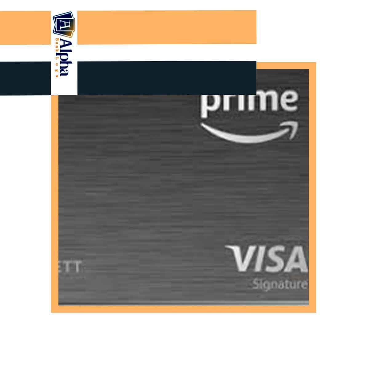 HQ Amazon Account + $1000 Credit Card + PayPal Account + Complete System to Transfer in Clean PayPal funds or BTC