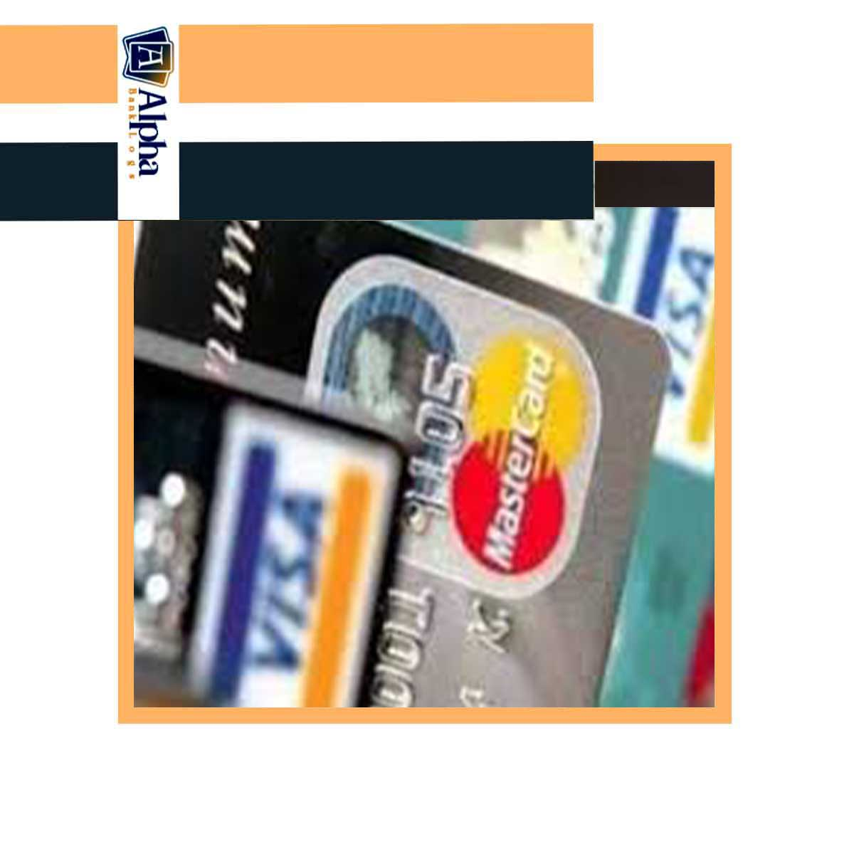 USA AMEX CC OR DC PERFECT CARDS FOR WEB CARDING