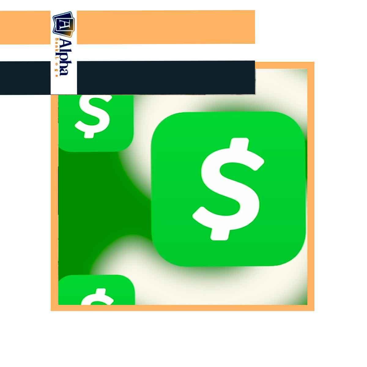 Cash App money transfer (cashapp flip)
