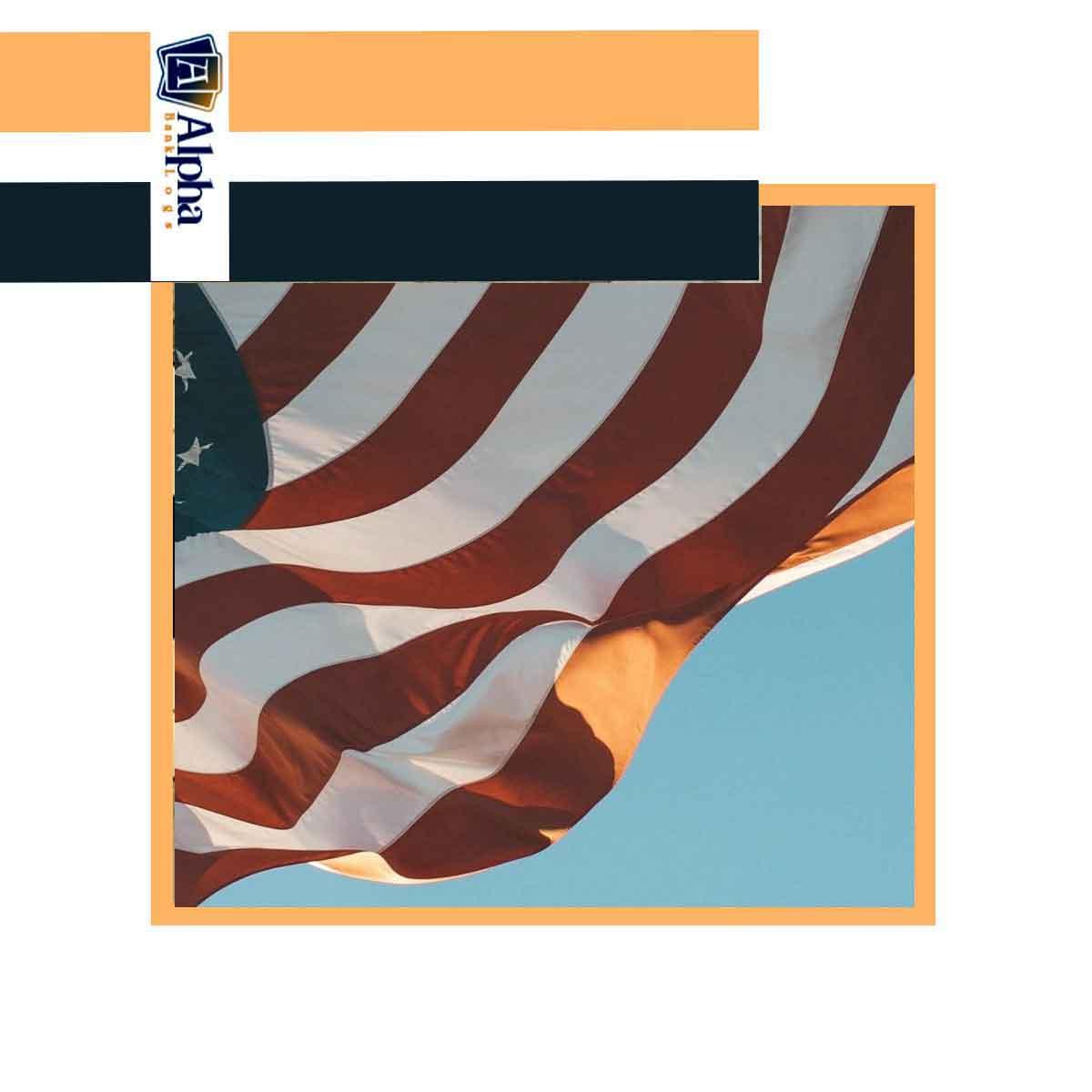 US dob+ssn CC Fullz(CVV) x 20 item pack
