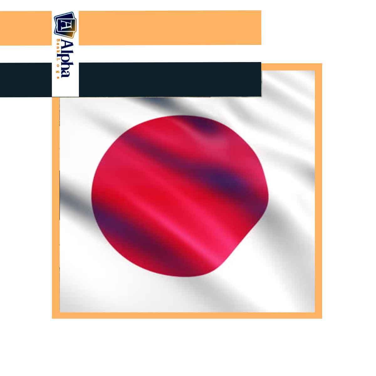 Japan CC Fullz(CVV) x 5 item pack JCB Only
