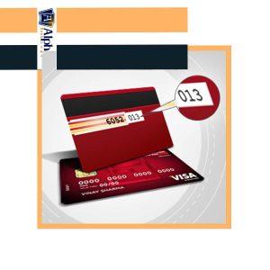 USA Credit Card CVV x 50 item pack