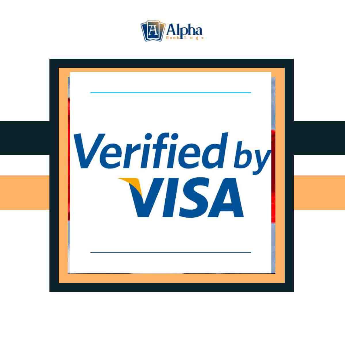CARD WITH VBV CODE WORLDWIDE